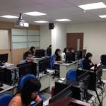 東吳資管所-網路行銷實作課程