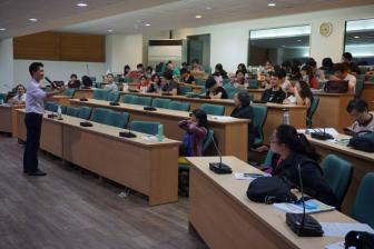 輔英科技大學-1