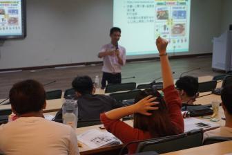 輔英科技大學-3